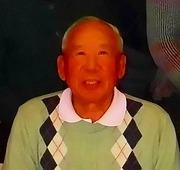 yukio170215さんのプロフィール