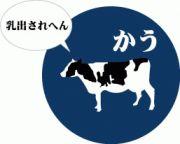 **北京のダーシーって誰よ!ブログ(Blog)**