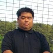 伊東勉さんのプロフィール