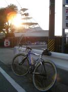 まさおくんの自転車日記
