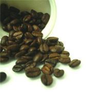 アロマライフ-コーヒー通販専門店