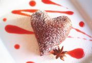 ☆パティシエ妻の新婚生活☆アラブのお菓子な日々♪