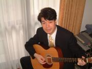 ギターレッスンV.I.P