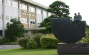 倉吉東高等学校育友会(PTA)