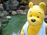 Pooh3 Kampf Gruppe プーさんさんのプロフィール