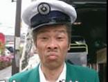 katsushigeさんのプロフィール
