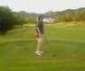 ゴルフを始めたばかりの超!超!初心者ゴルフブログ