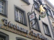 「ドナウ便り」 ウィーンの国際公務員
