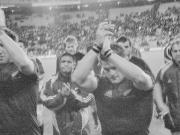 Rugby Kingdom ラグビー王国ニュージーランド