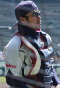 TOP PLAYER6〜Baseball Diary〜