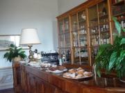 懐旧のイタリア料理・レストラン