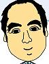 松山市で一人暮らし15年の男が語る部屋探しと独り言