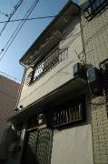 貸家スタイル ブログ=大阪で貸家・戸建賃貸経営