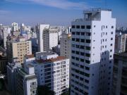 南方見聞録 〜日常的ブラジル生活〜