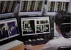 素人投資家の株日記