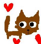 catsfamilyさんのプロフィール