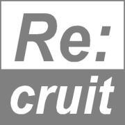 Re:cruitさんのプロフィール