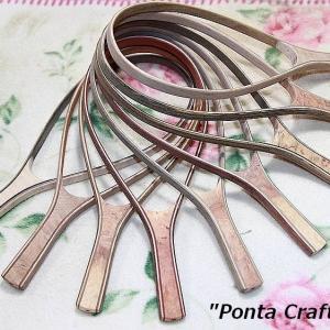 """""""Ponta Craft"""" FishingNet & BambooRod"""