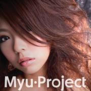 ミュープロジェクト公式ブログ