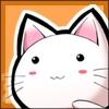 SERA@らくblog