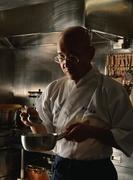 典座ネットブログ〜禅と精進料理〜