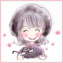 Chieの気ままなイラストブログ