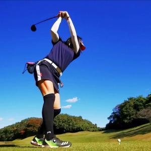 ミコ★miko★ゴルフ