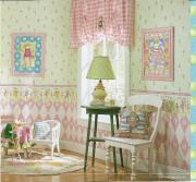 〜・姫家具紹介Pink Princess・〜