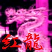超ど素人の株式/FX笑取引 〜紅龍〜