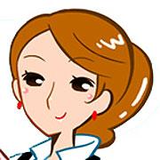 名言に学ぶ今日のレシピ献立料理豆知識!