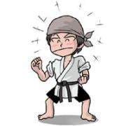 太極拳ってど〜よ!?