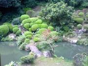 高橋海事ISO労務事務所 Weekly Blog
