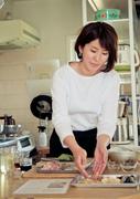 Yuko no Kimamakitchen ユウコノキママキッチン