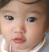 高齢出産46歳、流産、不育症検査を経て第2子妊娠