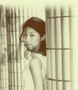 Appelez-moi Namiko!