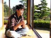 SHUN's photo blog