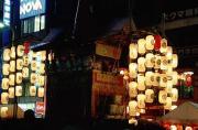 京都のホテル周辺ガイド