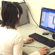 アピタ笠懸パソコン教室の先生日記