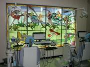 西村歯科医院ブログページ