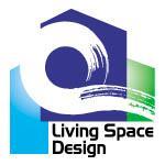 愛知県の建築家ブログ『家づくり、ちょっとひと工夫』