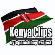 Kenya Clips
