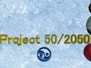 Project 50/2050