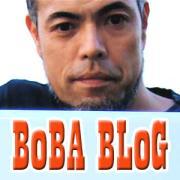BoBA BLoG