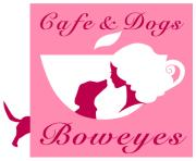 Cafe&Dogs BOWEYES