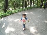 幼児教育 幼児教材 ナビ〜親子で一緒に学ぼう!