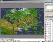 777のユーラシア戦国史日記
