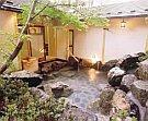 日本秘湯を守る宿 塩原温泉やまの宿「下藤屋」ブログ
