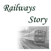 Railways Story