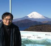 村永: Tetsuro Muranaga's View