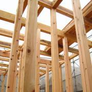 Western Builders/輸入住宅・新築・一戸建て